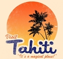 agents-of-shield-visit-tahiti-530x530