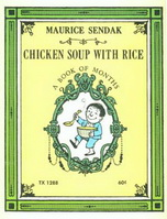 bbbchicken-soup-with-rice